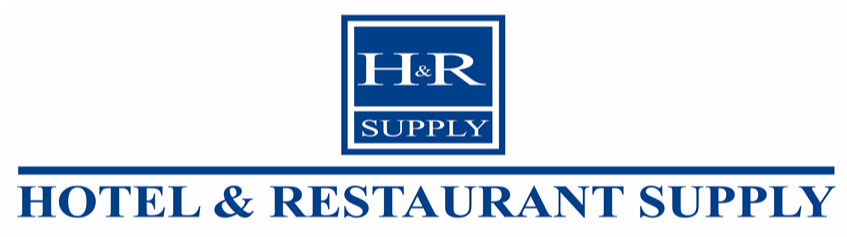 Hotel and Restaurant Supply